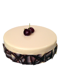Ice-Cream-Cake-Mr-Bs-Large2