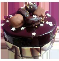 Ice-Cream-Cake-Mr-Bs-Medium2
