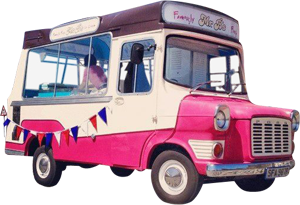 Wedding-Ice-Cream-Van-Small