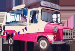 Wedding-Ice-Cream-Van-Small